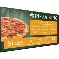 Planar SL4851 Large Format Display|https://ak1.ostkcdn.com/images/products/etilize/images/250/1030964023.jpg?impolicy=medium