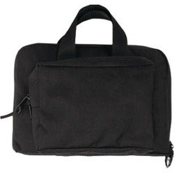 Bulldog Range BD915 Carrying Case for Accessories - Black