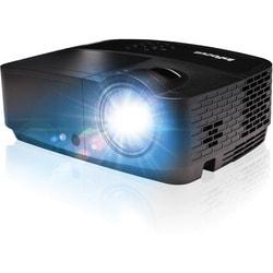 InFocus IN119HDx 3D Ready DLP Projector - 1080p - HDTV - 16:9