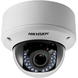 Hikvision Turbo HD DS-2CE56D1T-AVPIR3 2 Megapixel Surveillance Camera