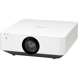Sony VPLFHZ60/W LCD Projector - 1080p - HDTV