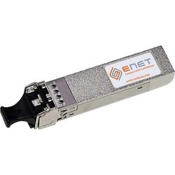 IBM 46C3447 Compatible 10GBASE-SR SFP+ 850nm Duplex LC Connector - TA