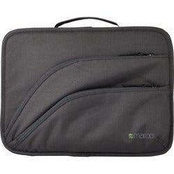 "Maroo EDU Carrying Case for 11.6"" Ultrabook, Netbook"