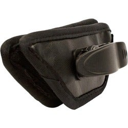 Socket Carrying Case (Holster) for Bar Code Scanner
