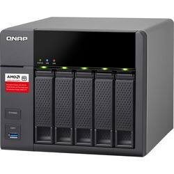 QNAP High Performance, 10GbE-ready, Affordable Quad-core Business NAS|https://ak1.ostkcdn.com/images/products/etilize/images/250/1030986691.jpg?impolicy=medium