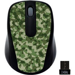 Gear Head Wireless Optical Nano Mouse|https://ak1.ostkcdn.com/images/products/etilize/images/250/1030989756.jpg?impolicy=medium