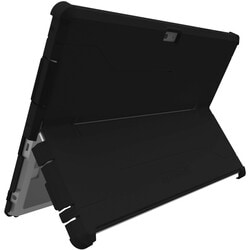 Trident Cyclops Case for Microsoft Surface 3