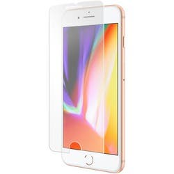 Maclocks Armored Glass (TM) Premium iPhone 6+ / 6S+ Tempered Glass Sc|https://ak1.ostkcdn.com/images/products/etilize/images/250/1031003546.jpg?impolicy=medium