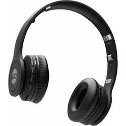 SPY MEGA Headphones