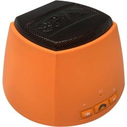 SPY Speaker System - Portable - Battery Rechargeable - Wireless Speak