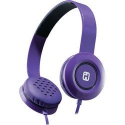 iHome iB35 Headphone