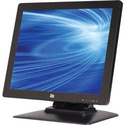 "Elo 1723L 17"" LED LCD Touchscreen Monitor - 5:4 - 30 ms"