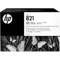 HP 821 Original Ink Cartridge