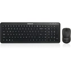 IOGEAR Quietus RF Desktop - Wireless Keyboard and Mouse Combo|https://ak1.ostkcdn.com/images/products/etilize/images/250/1031020041.jpg?impolicy=medium