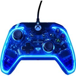 Afterglow Prismatic Wired Controller for Xbox One|https://ak1.ostkcdn.com/images/products/etilize/images/250/1031022324.jpg?impolicy=medium