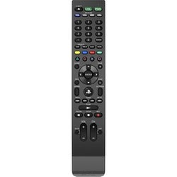 PDP Official Universal Media Remote for PlayStation4