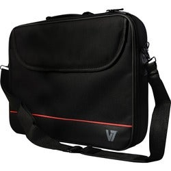 "V7 Carrying Case for 15.6"" Notebook"