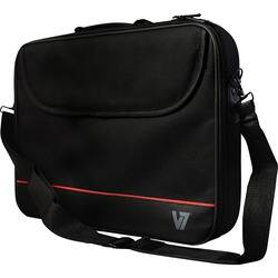 """V7 Carrying Case for 15.6"""" Notebook