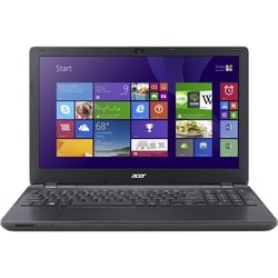 "Acer Aspire E5-531P-P3Z4 15.6"" Touchscreen LED Notebook - Intel Penti"