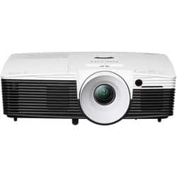 Ricoh Desk Edge PJ WX3351N 3D Ready DLP Projector - HDTV - 16:10|https://ak1.ostkcdn.com/images/products/etilize/images/250/1031029725.jpg?impolicy=medium