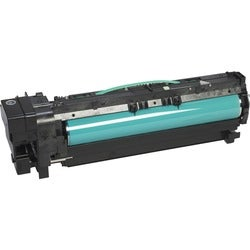 Ricoh SP 6430A Original Toner Cartridge - Black