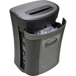 Royal HG2020MX Paper Shredder