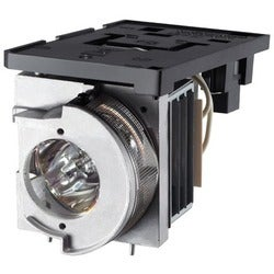 NEC Display NP34LP Projector Lamp