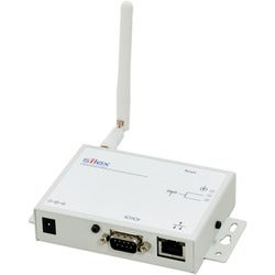 Silex SD-310AN Wireless Serial Server