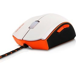 V7 Mouse|https://ak1.ostkcdn.com/images/products/etilize/images/250/1031049145.jpg?_ostk_perf_=percv&impolicy=medium