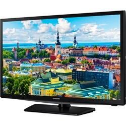 """Samsung 470 HG24ND470AF 24"""" LED-LCD TV - 16:9 - HDTV"""
