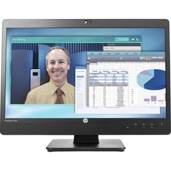 "HP Business P222c 21.5"" LED LCD Monitor - 16:9 - 9 ms"