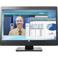"""HP Business P222c 21.5"""" LED LCD Monitor - 16:9 - 9 ms"""