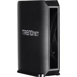 TRENDnet TEW-824DRU IEEE 802.11ac Ethernet Wireless Router