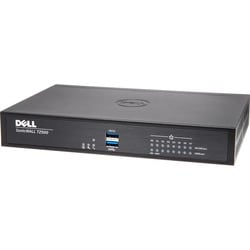SONICWALL TZ500 NFR