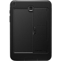 Griffin Survivor Slim for Galaxy Tab A 8.0
