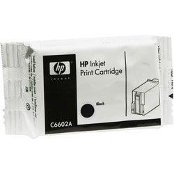 HP Black Inkjet Cartridge For Addmaster IJ 6000 POS Printer