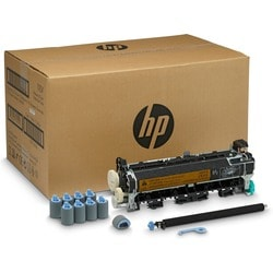 HP Q5998A Laser Maintenance Kits