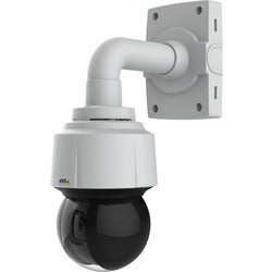 AXIS Q6115-E Network Camera - Color, Monochrome