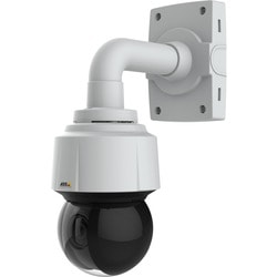 AXIS Q6114-E Network Camera - Color, Monochrome