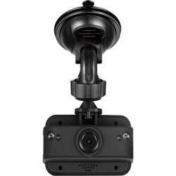 "Mio MiVue Digital Camcorder - 2.7"" - Touchscreen - CMOS - Full HD - B"