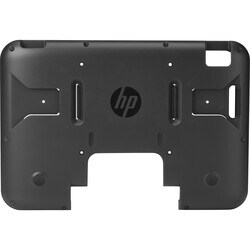 HP Retail Carrying Case for Tablet