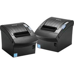 Bixolon SRP-350III Direct Thermal Printer - Monochrome - Desktop - Re|https://ak1.ostkcdn.com/images/products/etilize/images/250/1031137335.jpg?impolicy=medium