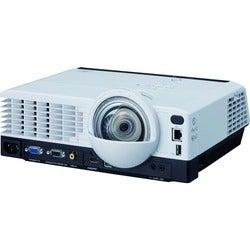 Ricoh X4241N 3D DLP Projector - HDTV - 4:3
