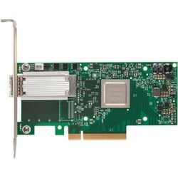 Mellanox ConnectX-4 MCX4111A-ACAT 25Gigabit Ethernet Card