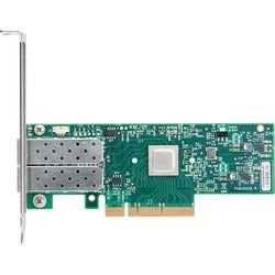 Mellanox ConnectX-4 MCX4121A-XCAT 10Gigabit Ethernet Card