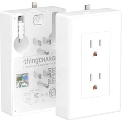 P3 Wire-less thingCHARGER