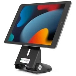 Grip & Dock - Universal Secure Stand and Hand Grip