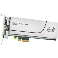 Intel 750 1.20 TB Internal Solid State Drive