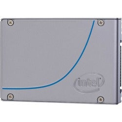 "Intel 750 400 GB 2.5"" Internal Solid State Drive"