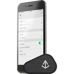 ANKR Multi-Purpose Tracking Device